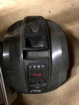 Stiga Autoclip 325 Ej demonterad  / delar säljs styckvis